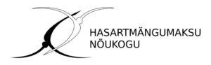 HMN logo_valge_taustaga
