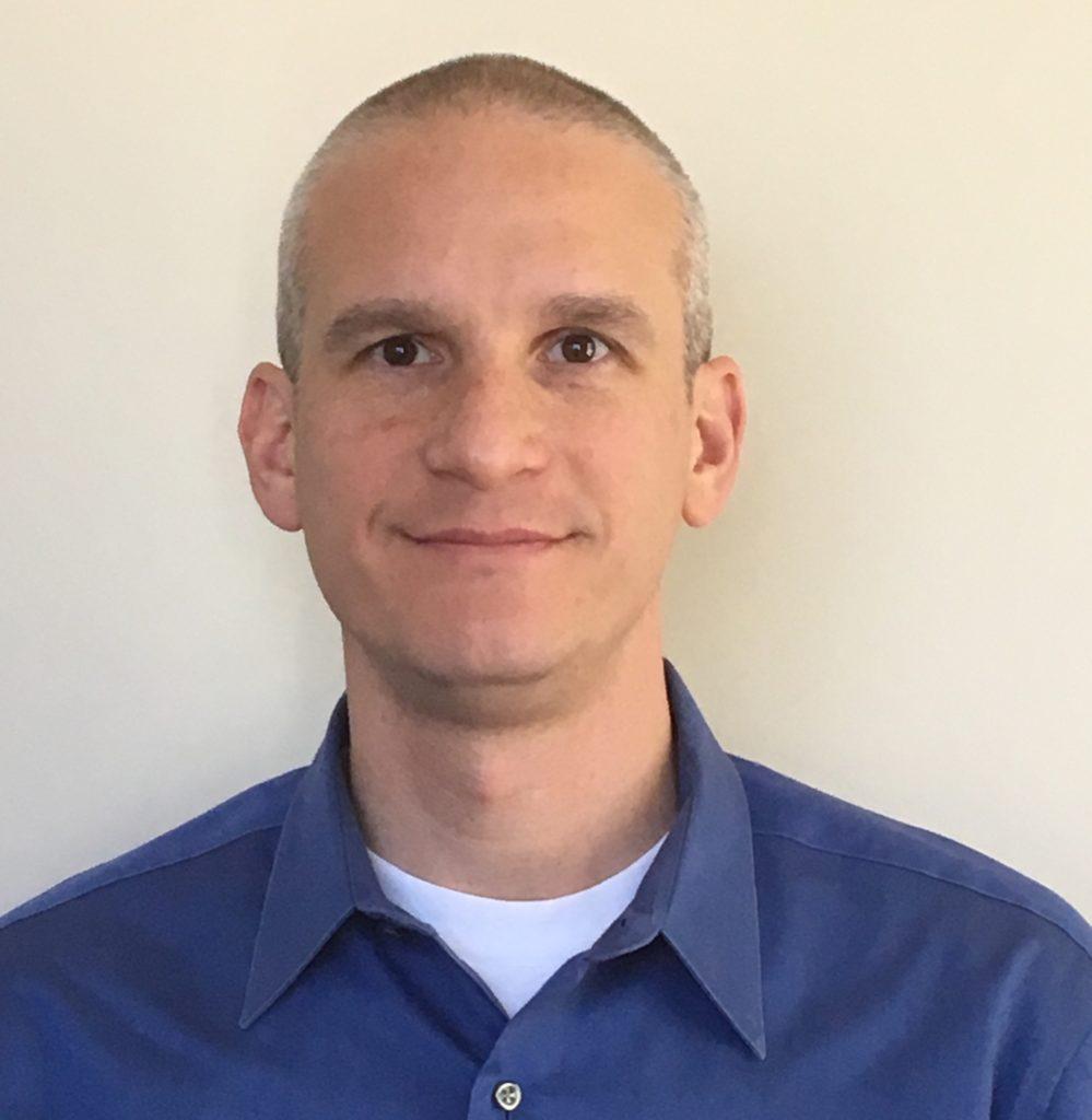 Picture of Sebastian Kaplan